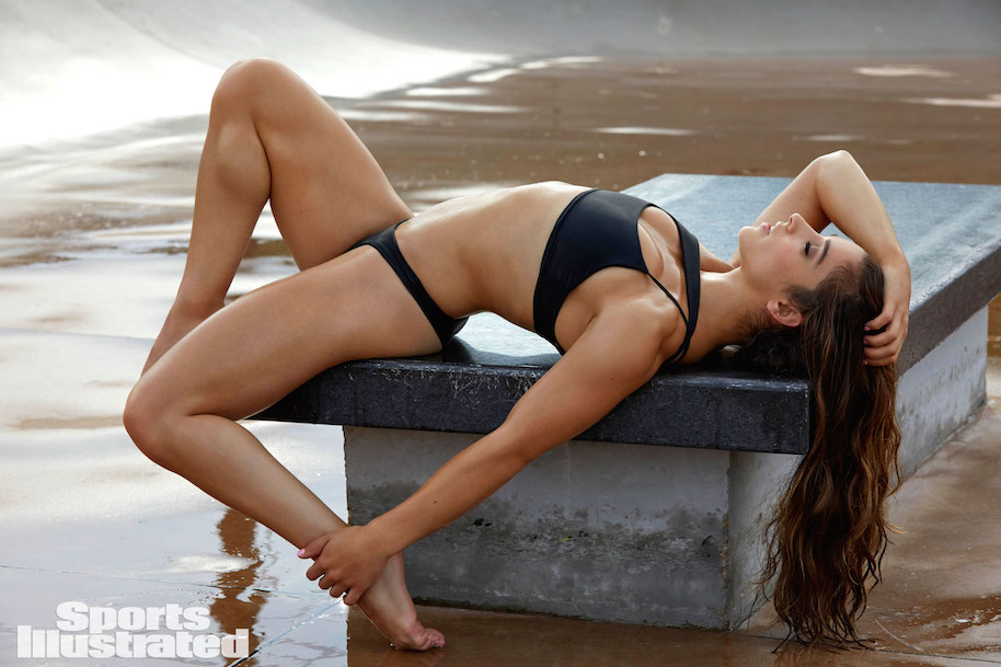 aly-raisman-swimsuit-1