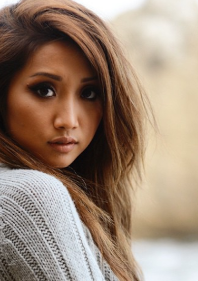 carmichael single asian girls Find love, romance & video chat on asiandate top match app, the place to meet people and boost your search for single dates install the chat app free it is the best online dating app.