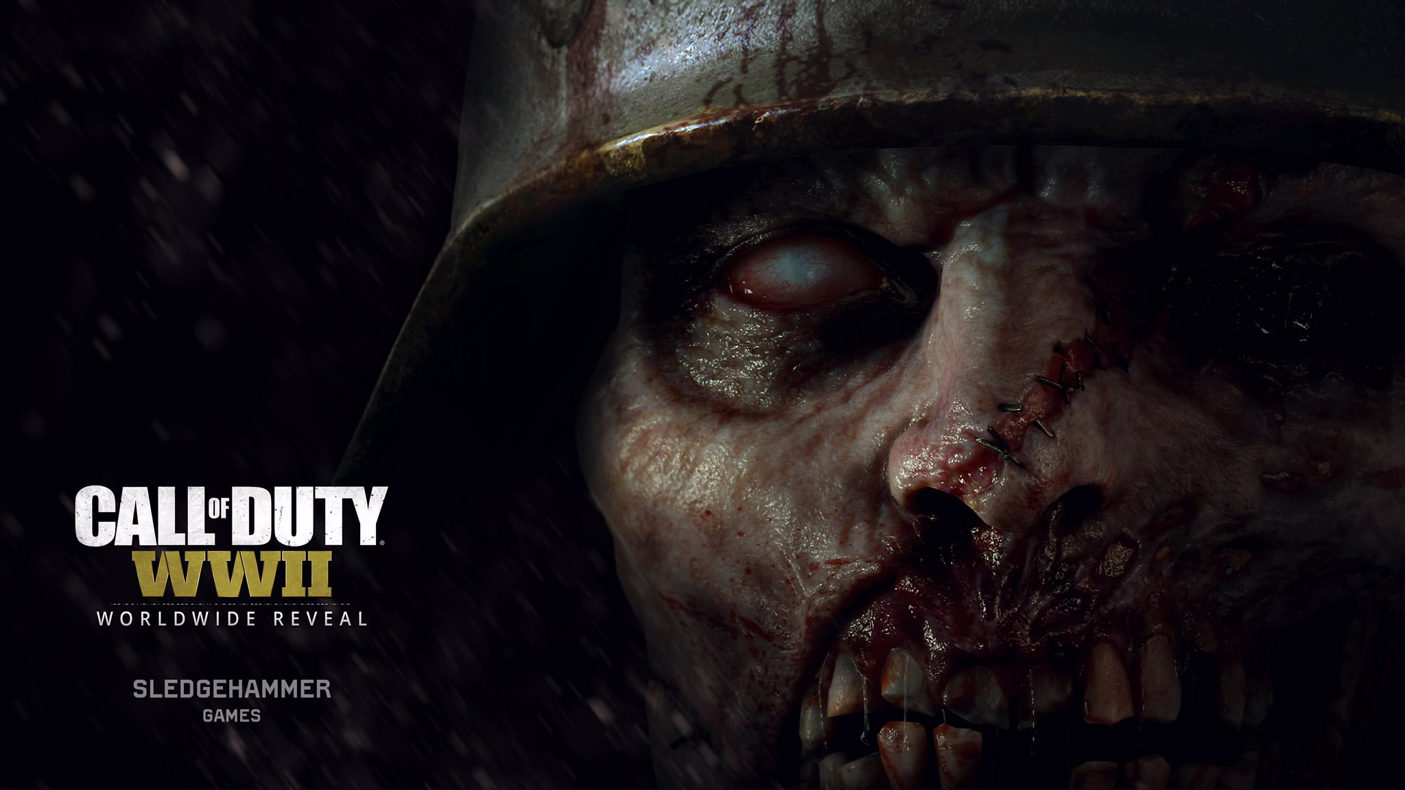 Call-of-Duty-WWII-Nazi-Zombies