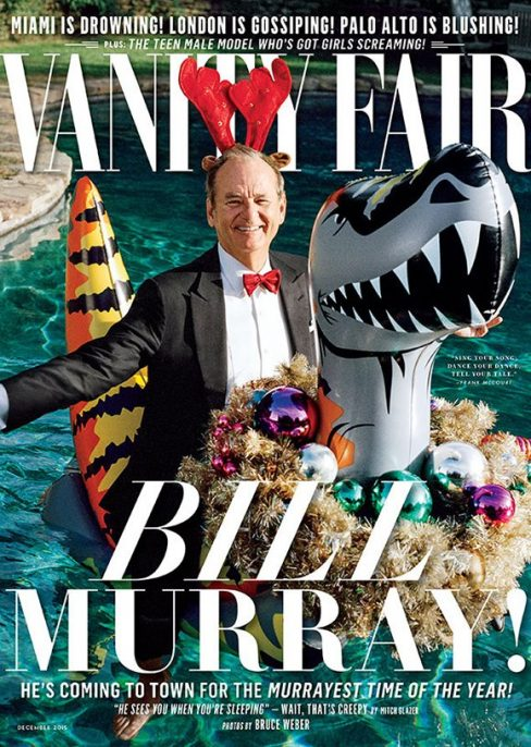 vanityfair-murray-dec-thumb-580x815-24194_thumb_w_580