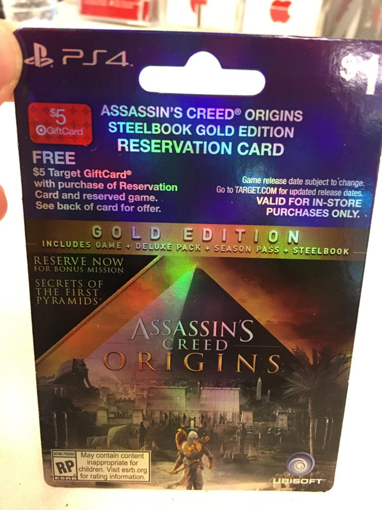 Assassin's-Creed-Origins-Gift-Card