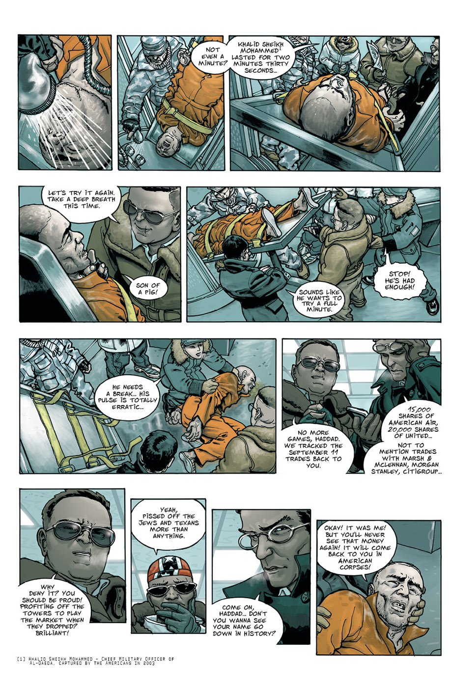 GHOST MONEY #1-preview_p10