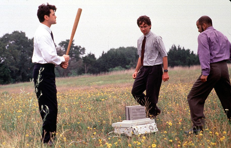 Office-Space-Fax-Machine