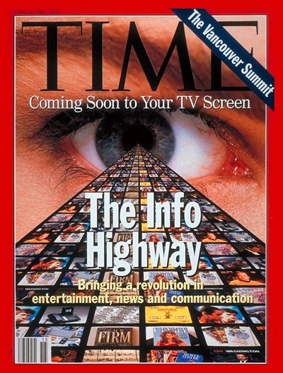 TIME-Internet-Cover