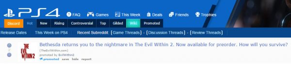 The-Evil-Within-2-Leaked