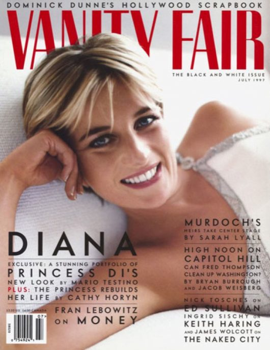 vanity-fair-princess-diana-1997-800x1036