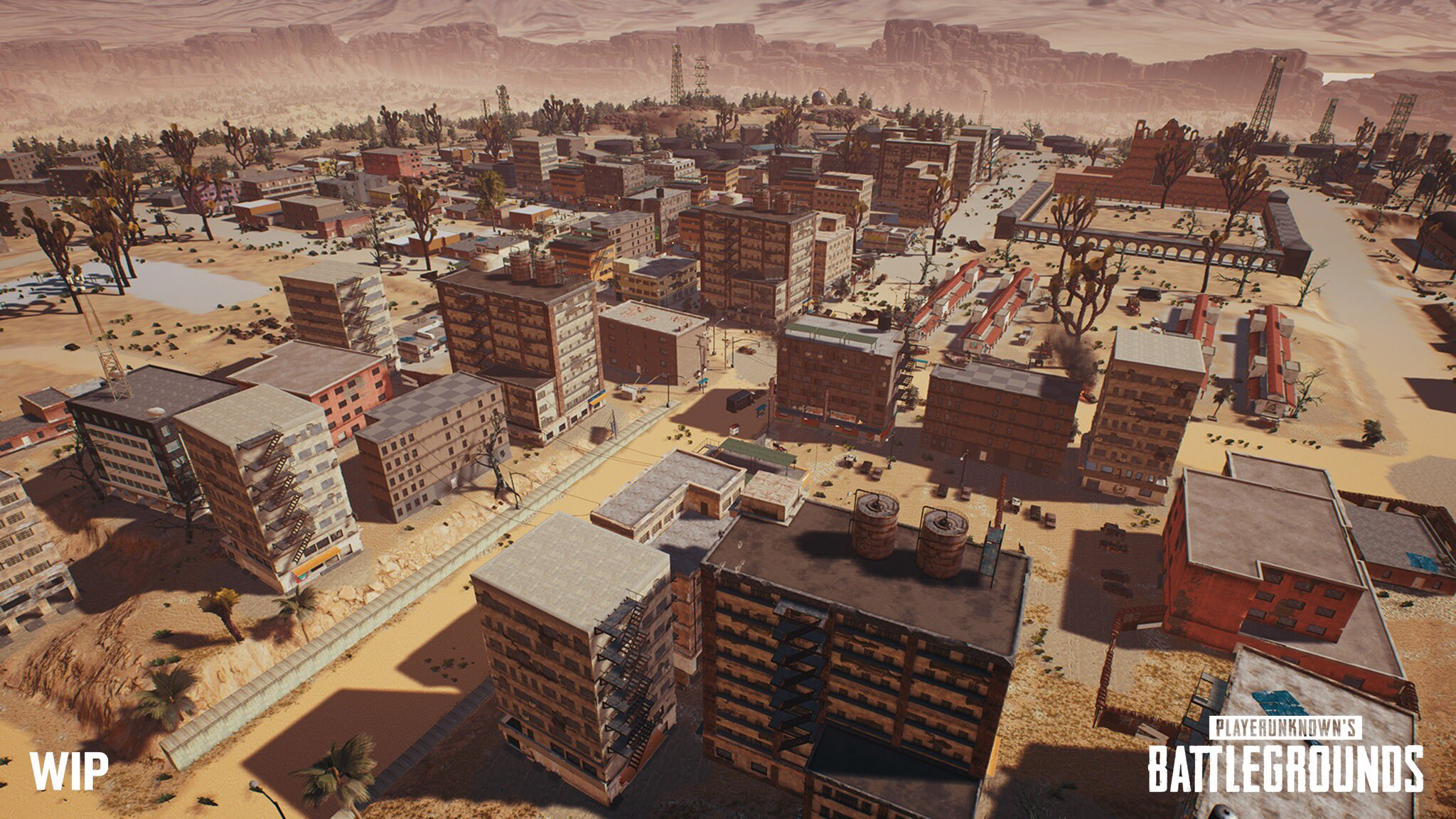 PlayerUnknown's-Battlegrounds-New-Map