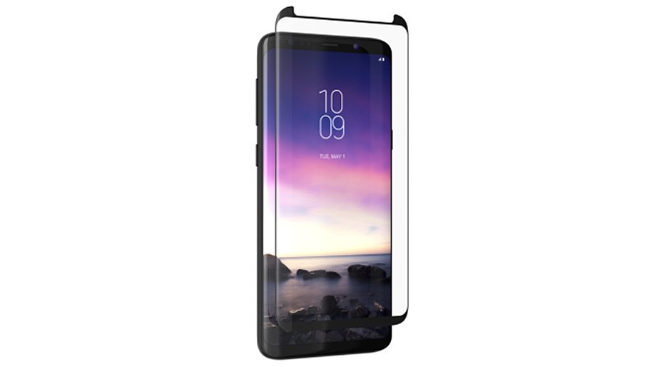 Best Accessories for Samsung Galaxy S9