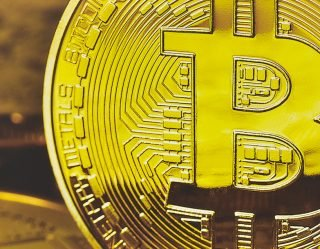 If Man Hadn't Spent $30 In Bitcoins On Pizza 8 Years Ago, He'd Be $82 Million Richer