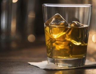 It's #NationalBourbonDay: Enjoy An Easy-To-Swallow Bourbon Primer