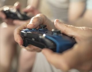 'Gaming Disorder' Is Officially A Mental Health Condition Now