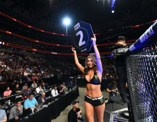 5 Things You Should Know About UFC Competitors