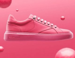 Top Gear: Old Chewing Gum Becomes New Kicks