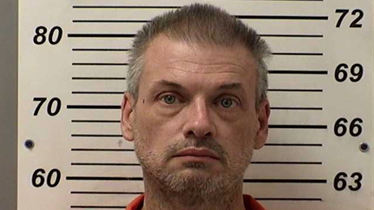 man passes out porn shop, frosted flakes