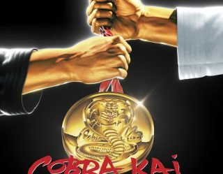 Cobra Kia Composers Wax On About the YouTube TV Hit