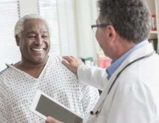 Study Suggests Seeing The Same Doctor Over Time Can Save Your Life