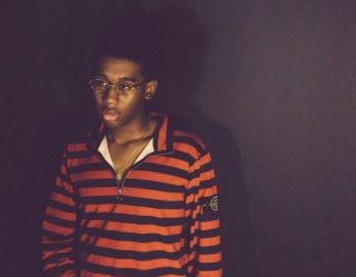Interview   Lil West is the Latest Rapper to Make it Big on Soundcloud
