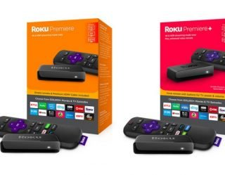 The Roku Premiere Delivers 4K Streaming For A Great Price