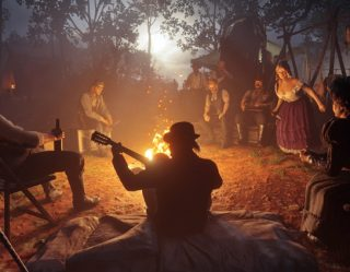 7 Must-Play Video Games Of 2018