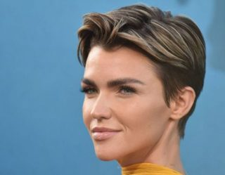 4 Ways Ruby Rose's 'Batwoman' Breaks The Mold