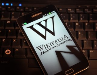 Internet Archive Fixes Millions Of Dead Links On Wikipedia