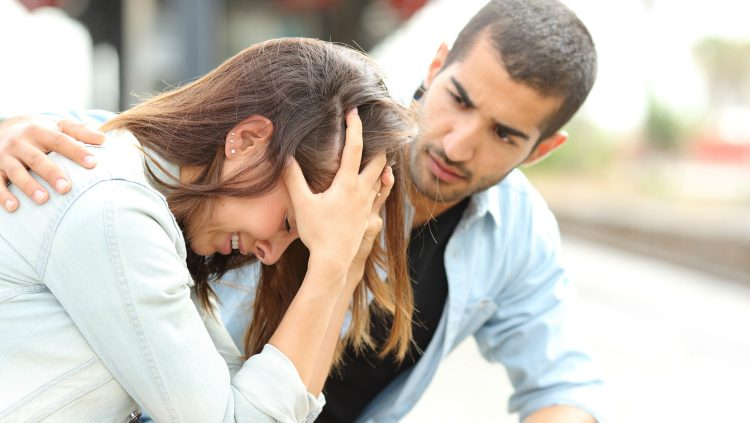 panic attack dating sites
