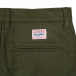 Benny Gold First Class Forest Chino Pants