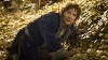 An Unofficial Sneak Peek of The Hobbit: The Desolation of Smaug with TheOneRing.net