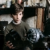The French Movie That Inspired Boyhood