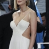 72nd Annual Golden Globe Awards at The Beverly Hilton Hotel - Arrivals Featuring: Rosamund Pike Where: Los Angeles, California, United States When: 11 Jan 2015 Credit: WENN.com **Not available for publication in Germany**