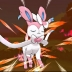 How to Get Sylveon