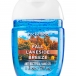 Bath & Body Works PocketBac Fall Lakeside Breeze Sanitizing Hand Gel