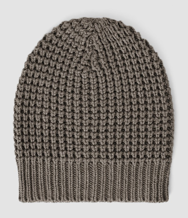 All About M.E. | Beanies