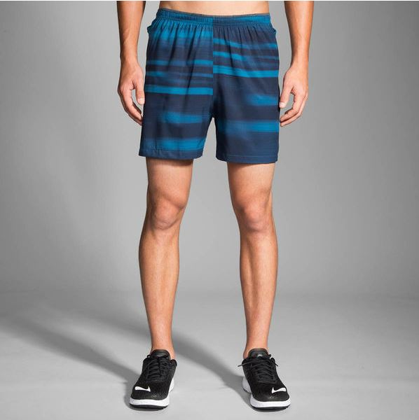 All About M.E. | Running Shorts