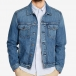 All About M.E. | Denim Jackets