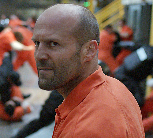 7. The Fate of the Furious (2017)