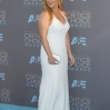 21st Annual Critics Choice Awards 2016 held at the Barker Hanger Airport in Santa Monica. Featuring: Amy Schumer Where: Los Angeles, California, United States When: 17 Jan 2016 Credit: Adriana M. Barraza/WENN.com