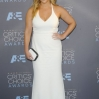 The Critics Choice Awards 2016 Arrivals Featuring: Amy Schumer Where: Los Angeles, California, United States When: 18 Jan 2016 Credit: Apega/WENN.com
