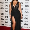 GQ Men of the Year Awards 2016 held at the Tate Modern - Arrivals Featuring: Ashley Graham Where: London, United Kingdom When: 06 Sep 2016 Credit: WENN.com