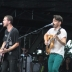 Austin City Limits 2013: Local Natives