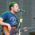 Austin City Limits 2013: Portugal. The Man