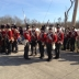 Battle of New Orleans: 200th Anniversary