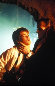 No. 9 - The Monster Squad (1987)