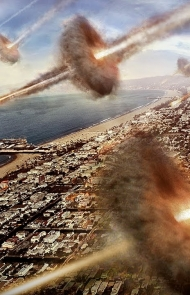 "23. ""Battle Los Angeles"" (2011)"