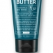 Dr. Carver's Easy Shave Butter by Dollar Shave Club