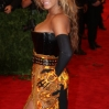 'PUNK: Chaos to Couture' Costume Institute Gala at The Metropolitan Museum of Art Featuring: Beyonce Knowles Where: New YorkCity, NY, United States When: 06 May 2013 Credit: Caroline Torem Craig/WENN.com
