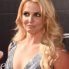 Britney Spears Lifetime Conservatorship