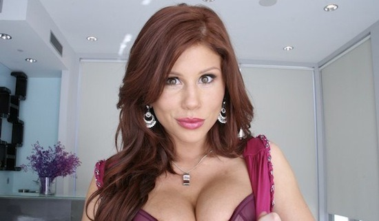Brooklyn Lee Pictures Videos Bio And More