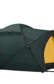 Hilleberg, The Tarragrn Tent