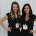 CES 2014: The Girls of CES
